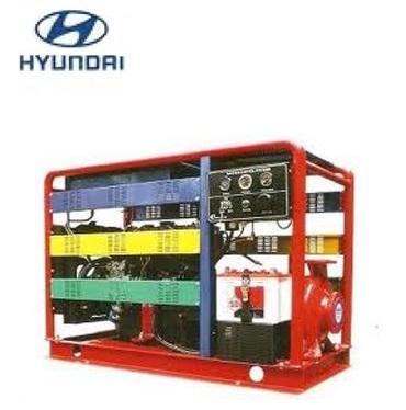 cấu tạo động cơ Diesel là gì
